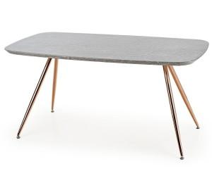 Stół 160x90 marmurowy...