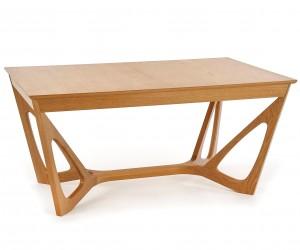Stół rozkładany WENANTY dąb...