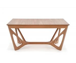 Stół rozkładany WENANTY...