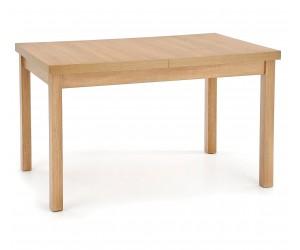 Stół rozkładany TIAGO 2 dąb...