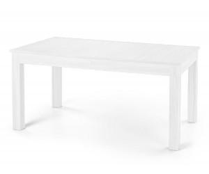 Stół rozkładany SEWERYN...