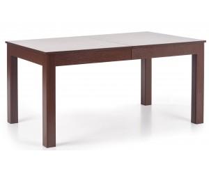 Stół 160x90 rozkładany duży...