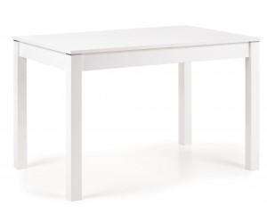 Stół 118x75 rozkładany...