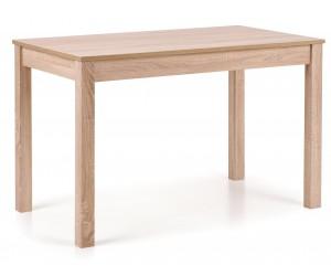 Stół 120x68 klasyczny...