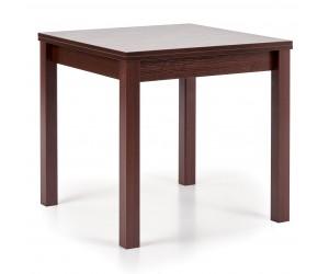 Stół rozkładany GRACJAN...