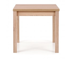 Stół rozkładany GRACJAN dąb...