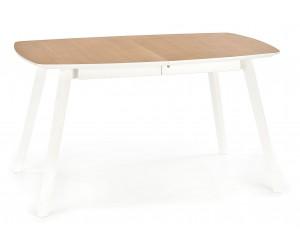 Stół 135x82 rozkładany...