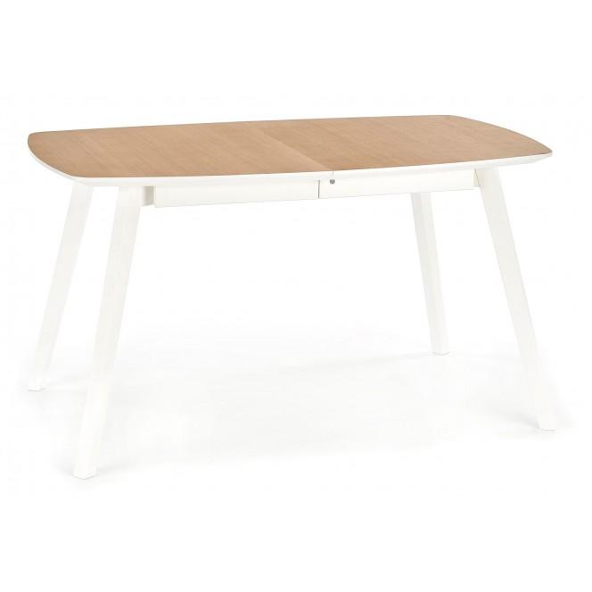 Stół rozkładany KAJETAN 2 dąb miodowy...