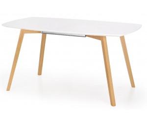 Stół rozkładany KAJETAN 135...