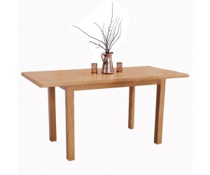 Stół rozkładany DINNER dąb...