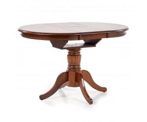 Stół rozkładany WILLIAM...