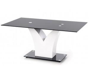Stół 160x90 nowoczesny...