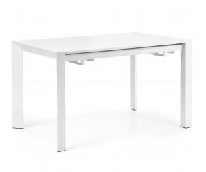 Stół 130x80 rozkładany...