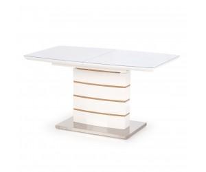 Stół rozkładany TORONTO...