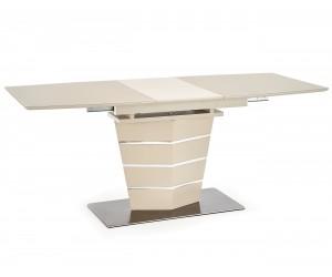 Stół rozkładany SORENTO...