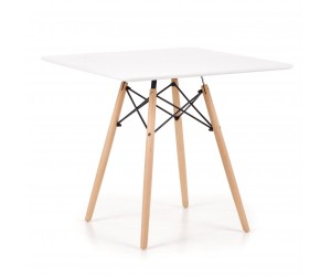 Stół PROMETHEUS KWADRAT...