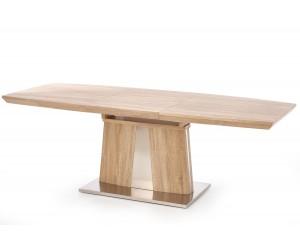 Stół rozkładany RAFAELLO...