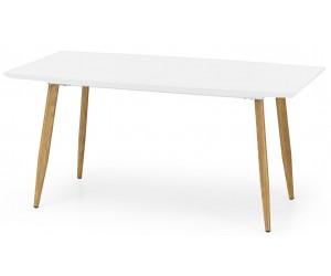 Stół rozkładany RUTEN...