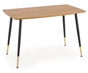 Stół 120x70 nowoczesny...