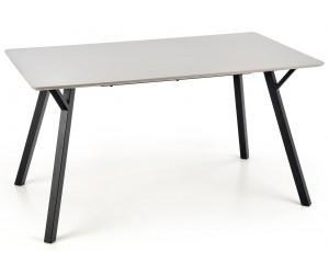 Stół BALROG prostokątny HALMAR