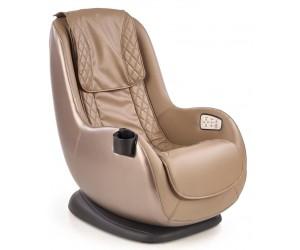 Fotel z funkcją masażu...