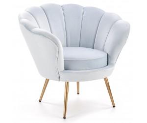 Fotel wypoczynkowy AMORINO...