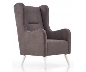 Fotel wypoczynkowy CHESTER...