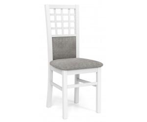 Krzesło GERARD 3 biały /...