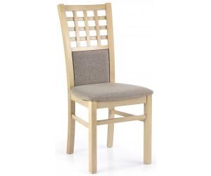 Krzesło GERARD 3 dąb sonoma...