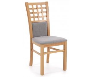 Krzesło GERARD 3 dąb...