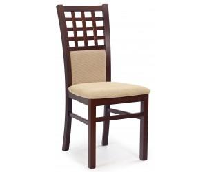 Krzesło GERARD 3 ciemny...
