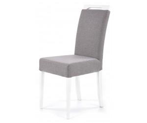 Krzesło CLARION biały /...
