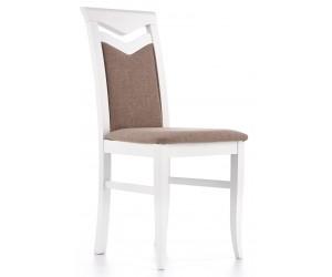 Krzesło CITRONE biały /...