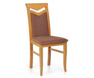 Krzesło CITRONE olcha /...