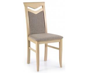 Krzesło CITRONE dąb sonoma...