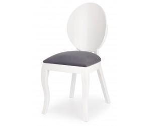Krzesło VERDI biały /...