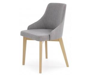 Krzesło TOLEDO dąb sonoma /...