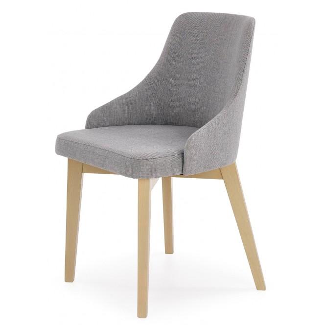 Krzesło TOLEDO dąb sonoma / Inari 91...