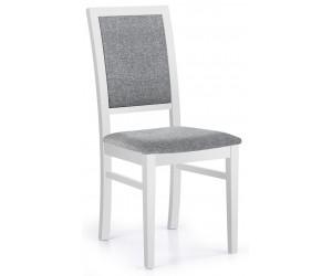 Krzesło SYLWEK 1 biały /...