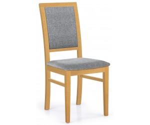Krzesło SYLWEK 1 dąb...