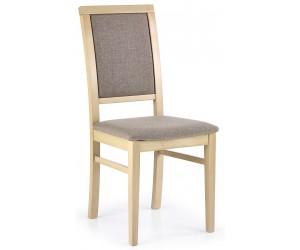 Krzesło SYLWEK 1 dąb sonoma...