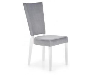 Krzesło ROIS biały /...