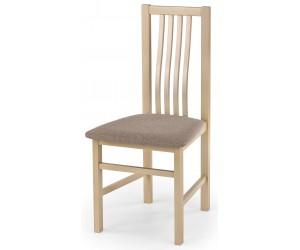 Krzesło PAWEŁ dąb sonoma /...