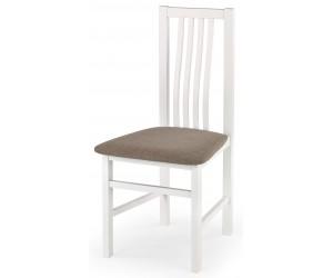 Krzesło PAWEŁ biały / Inari...