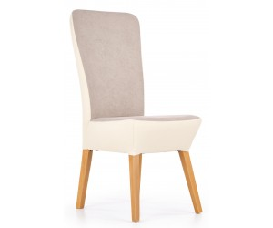 Krzesło ORCHID 2 dąb...