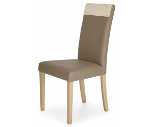 Krzesło NORBERT dąb sonoma...