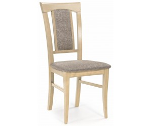 Krzesło KONRAD dąb sonoma /...