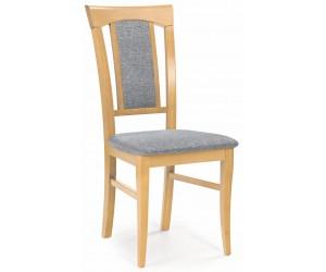 Krzesło KONRAD dąb miodowy...