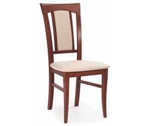 Krzesło KONRAD czereśnia...