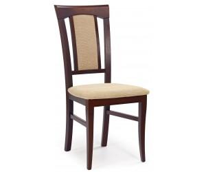 Krzesło KONRAD ciemny...